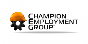 Champion Employment Group